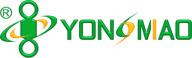 yongmiao.com