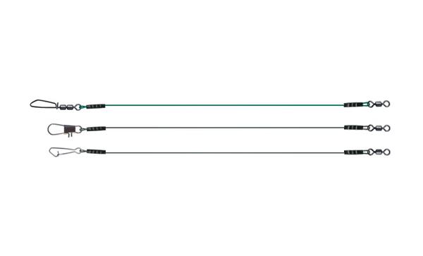 YM-1012-子线转环